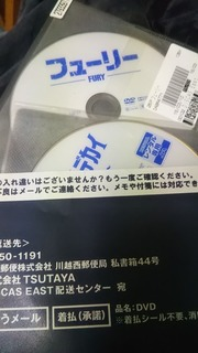 DSC_0900.JPG
